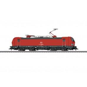 Marklin 36197 - E-Lok BR 170 DB Schenker Rail