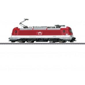 Marklin 36204 - E-Lok BR 381 ZSR