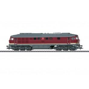 Marklin 36432 - Diesellok BR 232 DB AG