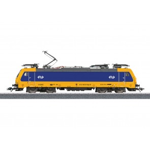 Marklin 36629 - Elektrische locomotief BR E 186 NS