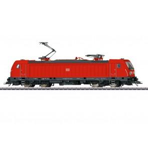 Marklin 36636 - Elektroloko BR 187, DB AG, Ep