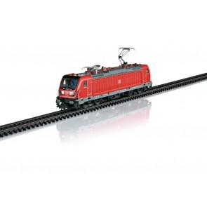 Marklin 36637 - E-Lok BR 147 DB AG