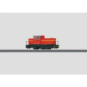 Marklin 36700 - Diesellok DHG 700