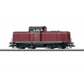 Marklin 37009 - Diesellok BR 212 DB