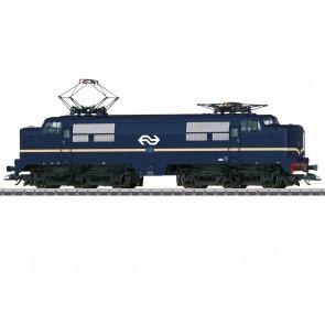 Marklin 37025 - E-Lok Reihe 1200 NS