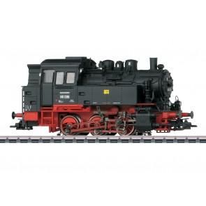 Marklin 37063 - Dampflok BR 80 DR