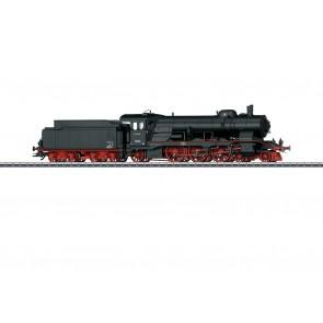 Marklin 37119 - Dampflok BR 18.1 DB