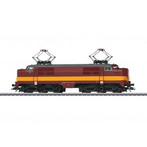 Marklin 37129 - Mehrzwecklok Serie 1200 NS
