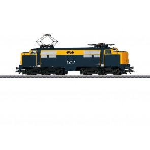 Marklin 37130 - Mehrzwecklok Serie 1207 NS