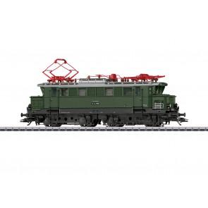 Marklin 37444 - E-Lok E44 DB