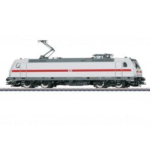 Marklin 37447 - E-Lok BR 146.5 DB AG