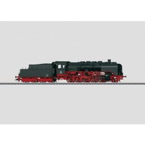 Marklin 37812 - NS Stoomloc serie 4900
