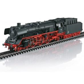 Marklin 39004 - Dampflok BR 01 DB