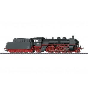 Marklin 39034 - Schnellzug-Dampflok BR 18 505_02_03_04_05