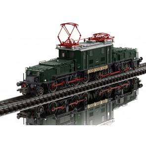 Marklin 39089 - E-Lok Reihe 1189 ÖBB