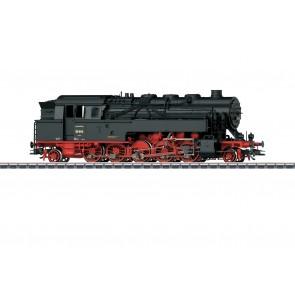 Marklin 39098 - Tender-Dampflok BR 95 DR