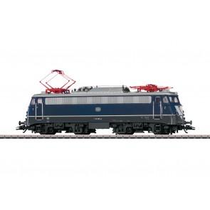 Marklin 39124 - E-Lok BR 110 DB
