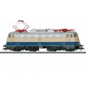Marklin 39126 - E-Lok BR E10.12 DB
