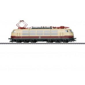 Marklin 39150 - E-Lok BR 103 DB