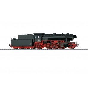 Marklin 39236 - Dampflok BR 23 DB