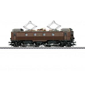 Marklin 39510 - E-Lok Serie Be 46 SBB
