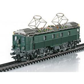 Marklin 39511 - E-Lok Serie Be 46 SBB