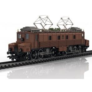 Marklin 39520 - E-Lok Ce 68 Köfferli SBB
