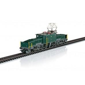 Marklin 39567 - Rangier-Krokodil Serie Ce 68