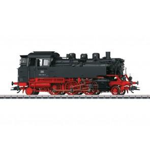 Marklin 39648 - Dampflok BR 064 DB