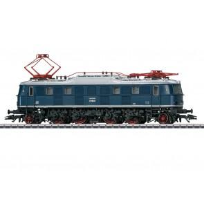 Marklin 39683 - E-Lok BR E18 DB