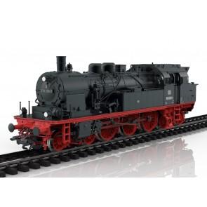 Marklin 39785 - Dampflok BR 78 DB, Ep.IV