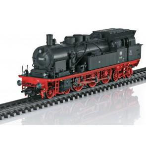 Marklin 39787 - Dampflok BR 78 DB