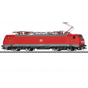 Marklin 39866 - E-Lok BR 189 DB