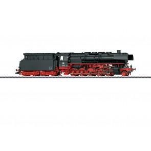 Marklin 39880 - Güterzug-Dampflok BR 44 DB