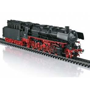 Marklin 39884 - Güterzug-Dampflok BR 043 Öl D