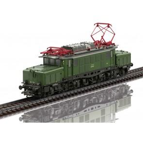 Marklin 39990 - E-Lok BR 194 DB