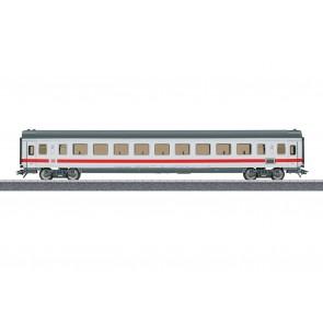 Marklin 40501 - Interdity Schnellzugwagen 2.K