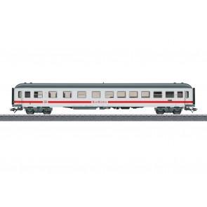 Marklin 40502 - Intercity Schnellzugwagen Bor