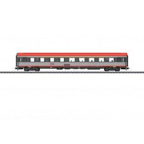 Marklin 42731 - Reisezugwagen Ampz ÖBB