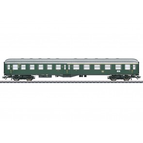 Marklin 43126 - Eilzugwagen AB4ymb-51 DB