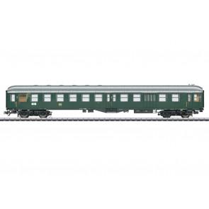 Marklin 43336 - Steuerwagen BPw4ymgf-54 DB