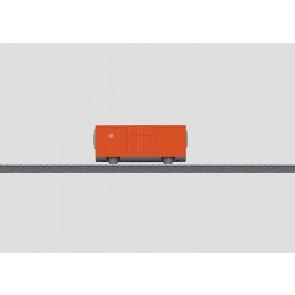 Marklin 44103 - Offener Güterwagen Magnetkup