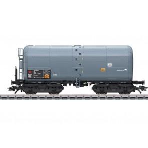 Marklin 47946 - Schweröl-Kessselwagen DB