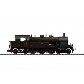 Marklin 55071 - Dampflok T 18 KPEV