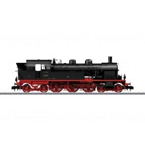 Marklin 55072 - Dampflok BR 78 DRG