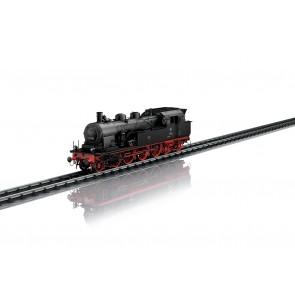 Marklin 55073 - Dampflok BR 78 DB