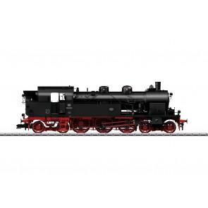 Marklin 55074 - Dampflok BR 078 DB
