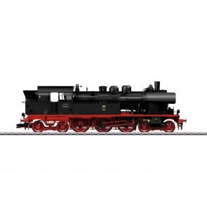 Marklin 55075 - Dampflok BR 78.1 DR