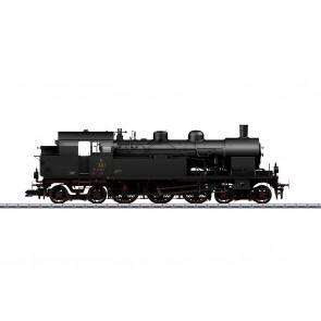 Marklin 55076 - Dampflok T 18 K.W.St.E.