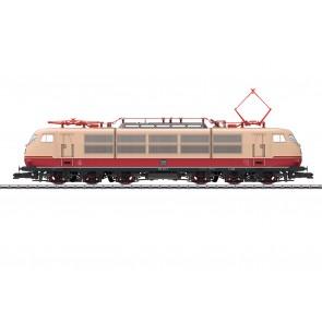 Marklin 55105 - E-Lok BR 103 DB